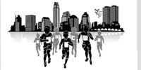 42nd Annual AAPER Cross Country Run - Austin, TX - https_3A_2F_2Fcdn.evbuc.com_2Fimages_2F50425077_2F70965802465_2F1_2Foriginal.jpg