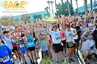 FACE Foundation 4th Annual 5k Doggie Dash  - San Diego, CA - Updated_DD_Main_Photo.jpg