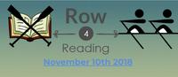Rowing for Reading - Poughkeepsie, NY - 131970fc-9cf0-4154-914d-75eb67ecc77b.jpg