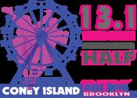 Indian Summer Half Marathon - Brooklyn, NY - 3262b135-7242-477b-a022-1d163964a96d.png