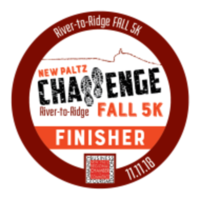 New Paltz Challenge River to Ridge Fall 5k - New Paltz, NY - race67086-logo.bBSND0.png