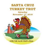 Santa Cruz Turkey Trot - Santa Cruz, CA - 6bb830d5-7b35-4e15-9b3b-9b8c0a40bec4.jpg