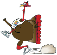 33rd Annual Turkey Trot - Redding, CA - 3d41a293-e0c6-420c-80e3-f4dcd179658c.png