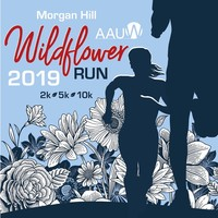 36th Annual AAUW MH Wildflower Run - Morgan Hill, CA - 3744a54e-5189-4c5b-9212-ec31d088d53d.jpg