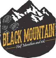 Black Mountain Half Marathon, 10K, and 5k - San Diego, CA - 0e88c41f-8b95-4389-82a2-ba526142a2ca.jpg