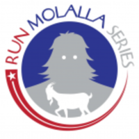 Run Molalla Series - Molalla, OR - race13415-logo.buGiKs.png