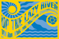 2017 ORRC Up The Lazy River 10K & Masters Championship - West Linn, OR - race34961-logo.bxtnUZ.png