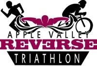 Apple Valley Reverse Triathlon & 5K - 2019 - Apple Valley, CA - 1dfeb4fa-09ed-4c75-afc9-f61601268bdf.jpg