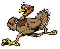 10th Annual Athens Running Club Turkey Trot - Athens, OH - race39828-logo.bx-9xM.png
