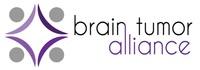 Brain Tumor Alliance Pasadena 5k/10k - Pasadena, CA - thumbnail_1_.jpg