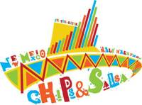 NM CHIPS AND SALSA HALF MARATHON + 10K, 5K AND KIDS K - 2019 - Albuquerque, NM - 28100c4c-9e03-49a2-a819-171f834f7ee8.jpg