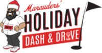 Marauders' Holiday Dash & Drive - Bradenton, FL - race67034-logo.bBQpe3.png