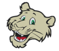 Cranberry Cougars 5k - North Port, FL - race67115-logo.bBSq-5.png