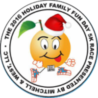 Mitchell & West LLC Holiday Family Fun Day 5K Run/Walk event - Coral Gables, FL - 8d1d780c-1822-4eab-970b-4a03bf6b5767.png