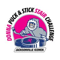 DONNA Puck & Stick Stair Challenge powered by Jacksonville Icemen - Jacksonville, FL - de201aad-7c5e-4386-97e3-d076702228d3.jpg
