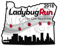 Ladybug Run for CDH Awareness 5K/10K - Portland, OR - race15397-logo.bAA7oS.png
