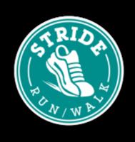 STRIDE 5k - Salem, OR - race32878-logo.bxbsLn.png