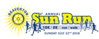 6th Annual Beaverton Sun Run - Beaverton, OR - race29485-logo.bz89jc.png