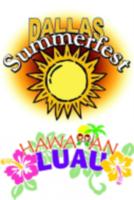 Summerfest Run 2016 - Dallas, OR - 5K & Kid's Fun Run - Dallas, OR - race8490-logo.bxeWjv.png