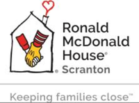 Ronald McDonald House Show Your Stripes Race Series @ Armed Forces Day Parade - Scranton, PA - race67242-logo.bBScSa.png