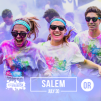 Color Vibe 5K -- Salem - Salem, OR - race31105-logo.bw0kGh.png