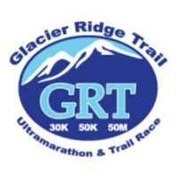 Glacier Ridge Trail Ultramarathon & Trail Race - Portersville, PA - race39909-logo.byj4i3.png