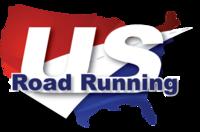 US Road Running - 4th Annual Pie Gobbler 5K/10K - Lancaster, PA - Lancaster, PA - f77fdb80-e63f-4ae8-94ea-3524c66f39ac.png