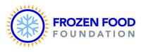 Frozen Food Foundation 5K Fun Run & Walk - Anaheim, CA - FFF_logo_CMYK.jpg