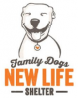 Family Dogs Fun Walk and 5k Run 2018 - Portland, OR - race19676-logo.bvhDA8.png