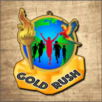 """Gold Rush"" - Portland OR - Portland, OR - race36959-logo.bxHtF1.png"