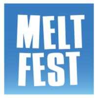 MELTFEST 5K - Rockford, IL - race14591-logo.bzT__g.png