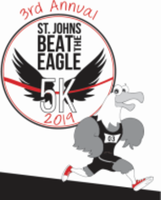 Beat The Eagle 5K - Lombard, IL - race67031-logo.bBQnPc.png