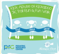 Kick Abuse at Kickapoo 5K - Edwards, IL - race27656-logo.bAJUlk.png