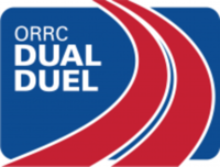 ORRC Dual Duel and ORRC Mile - Portland, OR - race8045-logo.bvxtBf.png