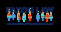 Faxon Law Madison Half Marathon & 5K - Madison, CT - c7fbddbc-d012-4236-8846-889f455fdc94.png