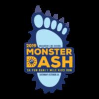 Squadron Line School Monster Dash - Simsbury, CT - race67183-logo.bDK0vq.png