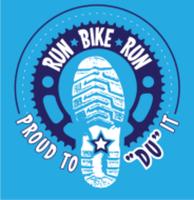 "Proud to ""DU"" It- Youth Duathlon - New London, CT - race17097-logo.bycLAh.png"