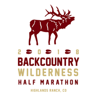 Backcountry Wilderness Half Marathon - Lone Tree, CO - BackcountryFinal.png