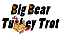 Big Bear Turkey Trot - Big Bear Lake, CA - BB_Turkey_Trot_Square.png