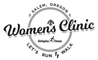 GFR Women's Fall Clinic - Salem, OR - race10232-logo.bA93ou.png