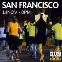 Run in the Dark San Francisco 5K and 10K Option - San Francisco, CA - 281696300.jpg
