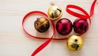 Jingle Bell Trail 5K - Peachtree City, GA - jingle-bells.jpg