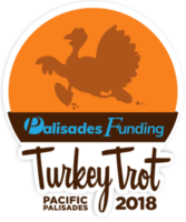 Palisades Funding Turkey Trot - Los Angeles, CA - Turkey_Trot_Logo_2018.png