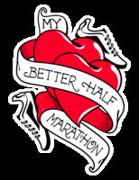 My Better Half Marathon - Seattle, WA - MyBetterHalfMD52aR05aP01ZL-Hoover5a_transparent.png