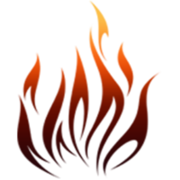 13th Annual Spirit of the Tribes 5K - Riverside, CA - online_event_flame.png