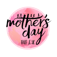 Mother's Day Half - Kirkland, WA - orca-mothers_day-color-web.png