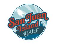 San Juan Half Marathon - Friday Harbor, WA - san-juan-island-half-color-web_fb.png
