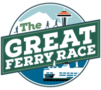 The Great Ferry Race - Seattle, WA - great-ferry-race-color.png