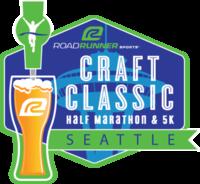 Craft Classic - Redmond, WA - RRSCraftClassicLogo_Seattle.png