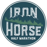 Iron Horse Half Marathon - North Bend, WA - iron-horse-half-logo-color_2-bg.png